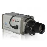 Видеокамера HiKvision DS-2CC112P