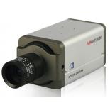 Видеокамера HiKvision DS-2CC132P