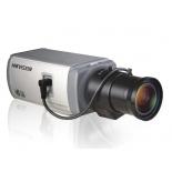 Видеокамера HiKvision DS-2CC178P-A (Highlight Compensation)