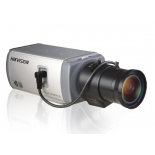 Видеокамера HiKvision DS-2CC191P-A