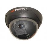 Видеокамера HiKvision DS-2CC502P-A