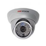 Видеокамера HiKvision DS-2CC502P-IR1