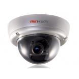 Видеокамера HiKvision DS-2CC512P-FB