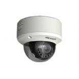 Видеокамера HiKvision DS-2CC5173P-VPIRH