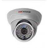Видеокамера HiKvision DS-2CC592P-IR1