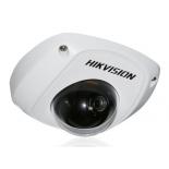 Видеокамера HiKvision DS-2CD7133-E