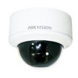 Видеокамера HiKvision DS-2CD733F-EI