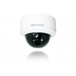 Видеокамера HiKvision DS-2CD753F-E (2M Pixels,ePTZ)