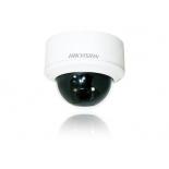 Видеокамера HiKvision DS-2CD763PF-E (1.3M Pixels, CCD)