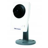 Видеокамера HiKvision DS-2CD8153F-E (4mm)