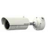 Видеокамера HiKvision DS-2CD8253F-EI