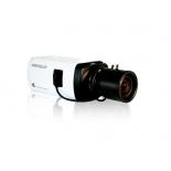 Видеокамера HiKvision DS-2CD833F-E