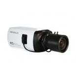 Видеокамера HiKvision DS-2CD854F-E (3M Pixels)
