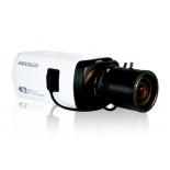 Видеокамера HiKvision DS-2CD863PF-E (1.3M Pixels, CCD)