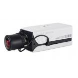 Видеокамера HiKvision DS-2CD876BF-E