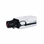 Видеокамера HiKvision DS-2CD876BF