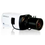 Видеокамера HiKvision DS-2CD883F-E