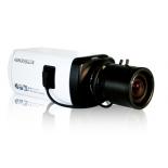 Видеокамера HiKvision DS-2CD893PFWD-E (Wide Dynamic Range)