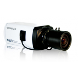 Видеокамера HiKvision DS-2CD893PFWD-EW (Wide Dynamic Range)