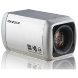 Видеокамера HiKvision DS-2CZ232P