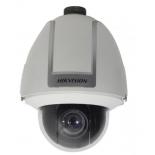 Видеокамера HiKvision DS-2DF1-514 (Уличная)
