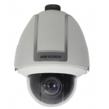 Видеокамера HiKvision DS-2DF1-516 (Уличная)