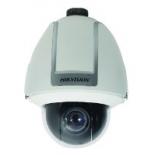 Видеокамера HiKvision DS-2DF1-518
