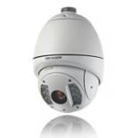 Видеокамера HiKvision DS-2DF1-714
