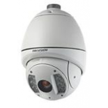 Видеокамера HiKvision DS-2DF1-718