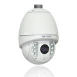Видеокамера HiKvision DS-2DF1-772