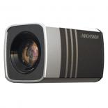 Видеокамера HiKvision DS-2DZ216