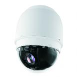 Видеокамера Evidence Apix - 18ZDome / M2