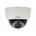 Видеокамера Evidence APIX-VDome/M2 Led Ext