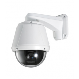 Видеокамера Infinity ICVP-XH33ZWDN550TD