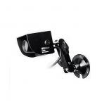 Видеокамера Infinity BWP-M420MD 3.6мм
