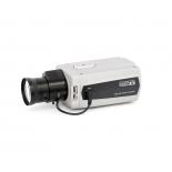 Видеокамера Infinity IPB-DN2MCLHP