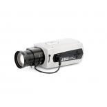 Видеокамера Infinity IPB-TDN540 SLHP