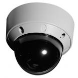 Видеокамера Infinity IPD-VPDN540SL 2.6-6