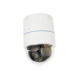 Видеокамера Infinity ISE-12ZWDN650 FD