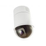 Видеокамера Infinity ISE-30ZWDN650 FD