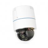 Видеокамера Infinity ISE-XH12ZWDN650FD