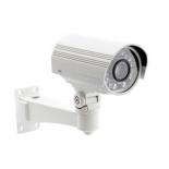 Видеокамера Infinity IWPC-10ZDN500 LED