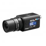 Видеокамера Infinity MS-420MD