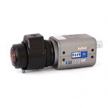 Видеокамера Infinity MX-580SD