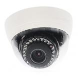 Видеокамера Infinity SRD-DDN540LED 2.6-6