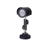 Видеокамера Infinity SWP-L420 MD 8 мм