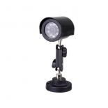 Видеокамера Infinity SWP-L420 MD 12 мм