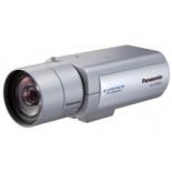 Видеокамера Panasonic WV-SP508E