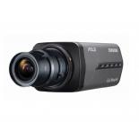 Видеокамера SAMSUNG SNB-7000P