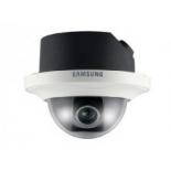 Видеокамера SAMSUNG SND-3082FP